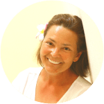 Anna Modzelewski's avatar