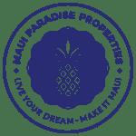 Maui Paradise Properties's avatar