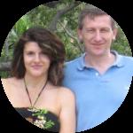 Suzie Cannings's avatar