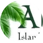 Alii Resorts's avatar