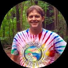 Dave Stein's avatar