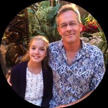 Gary Blumenstein's avatar