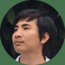 Samnang Chhun's avatar