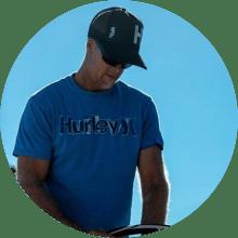 Matt Pritchard's avatar