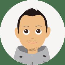 Hirotaka Mizutani's avatar