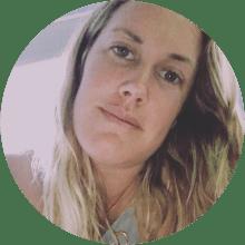 Eva Granderath's avatar