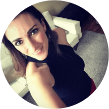 Gema Nieto-Forteza's avatar