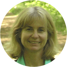 Birgit Laniewski's avatar