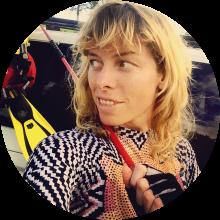 Ihilani Phillips's avatar