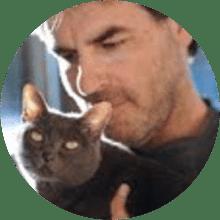 Larry Erdman's avatar