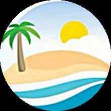 ☼ K's avatar