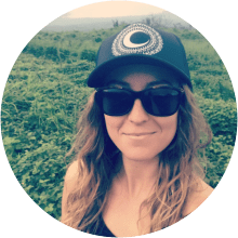 Jessica Rohrs's avatar