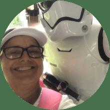 Vicki Heidingsfelder's avatar