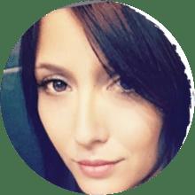 Laeti Nowak's avatar