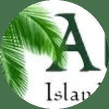 Ali'i Resorts's avatar