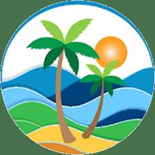 Vacation Maui's avatar