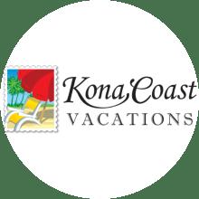 Kona Coast Vacations's avatar