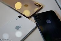 អ្នកប្រើ iPhone...