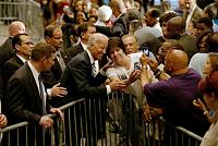 លោក Joe Biden សង្ឃឹមថា...