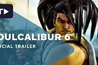 SoulCalibur 6 - Official Haohmaru...