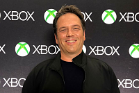 Phil Spencer On Xbox's Unusual...