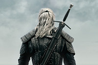 Netflix's Witcher Series Won't Adapt...