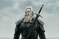 Netflix's 'The Witcher' Makes a Play...