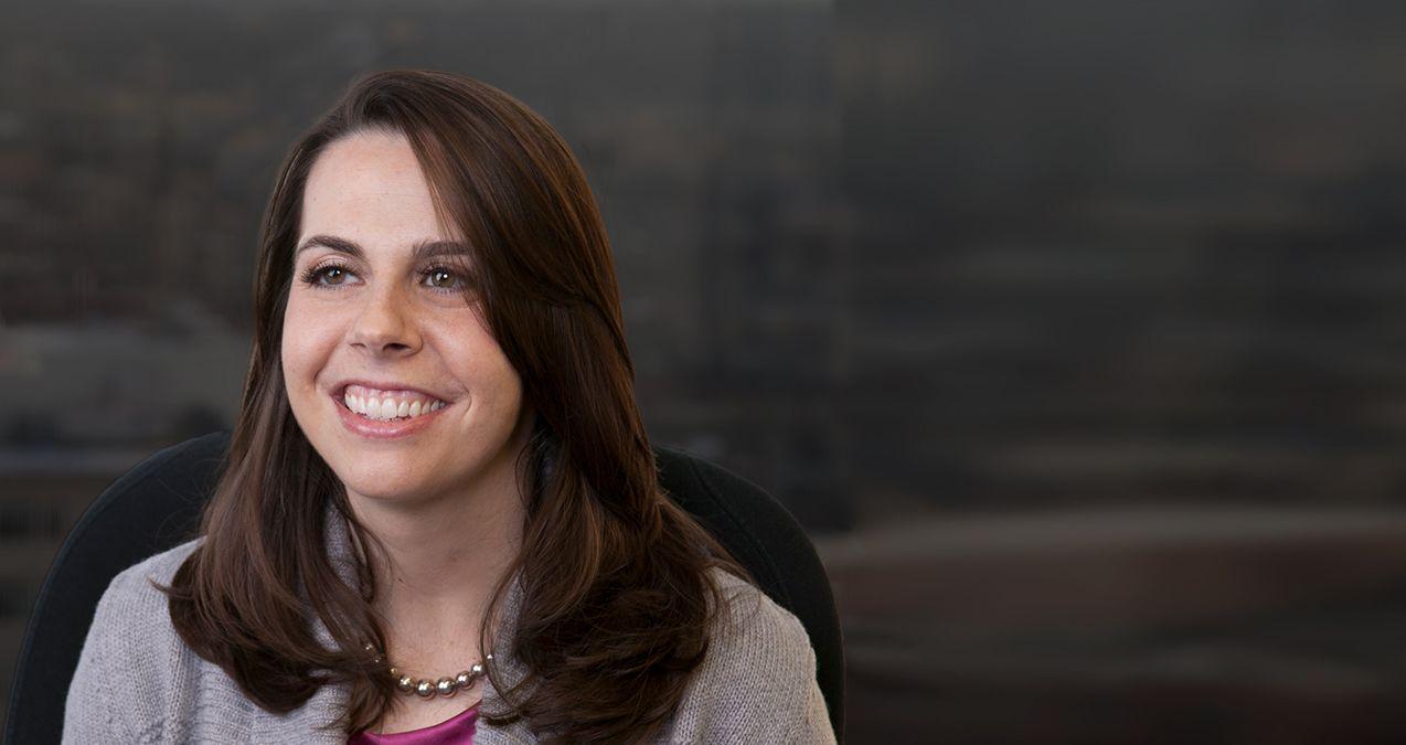 Susan Mazur