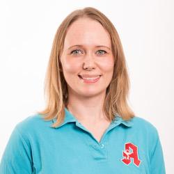 Simone Zender