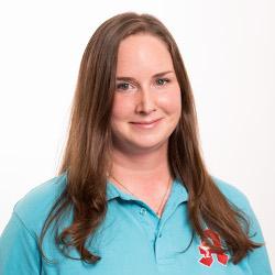 Stefanie Haußecker