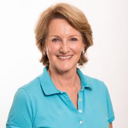 Isolde Meyer
