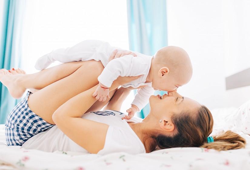 Qualität von Ei- und Samenzellen