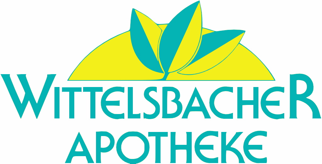 Wittelsbacher Apotheke Logo