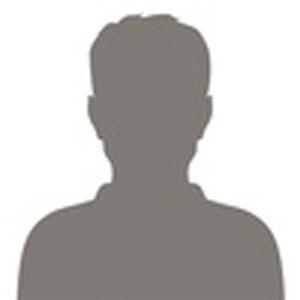 Placeholder Profil Mann
