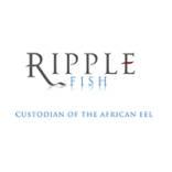 Ripplefish