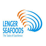 Lenger Seafood