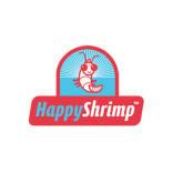 Happy Shrimp
