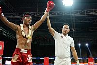 Wai Khun Thoeun Tharan defeats Thai...