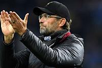 ក្រៅពី Dortmund គ្រូ Liverpool...