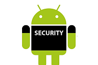 Android Security is Broken — Here's...