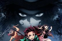 Demon Slayer: Kimetsu no Yaiba...