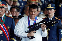 Philippines wants $ 7,000 automatic...