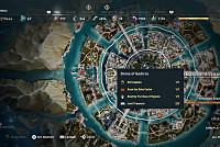 Assassin's Creed Odyssey Isu...