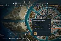 Assassin's Creed Odyssey Rightfully...