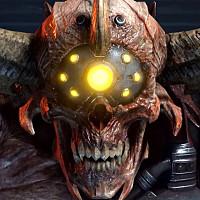 Doom Eternal director: 'Doom 2016 is...