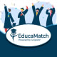 Educamatch.com-logo