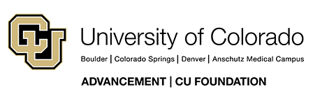 University of Colorado - Advancement | CU Foundation - Boulder, Colorado Springs, Denver, Anschutz Medical Campus