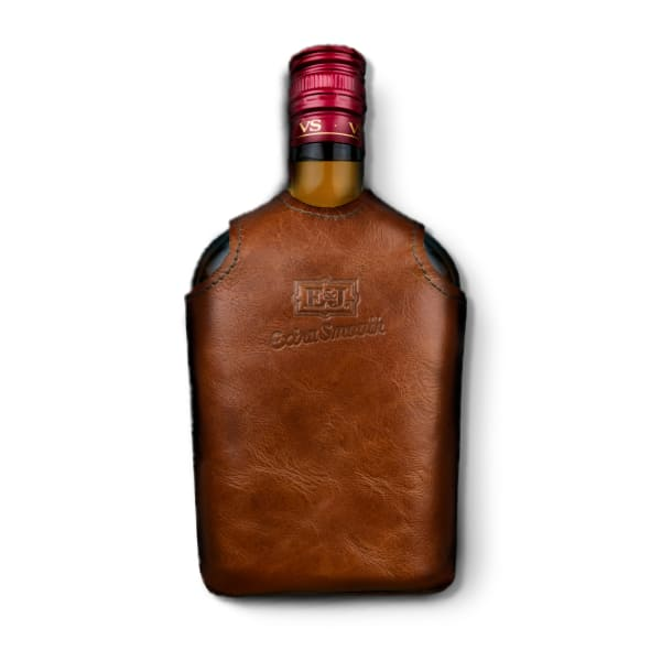 bottlesleeve