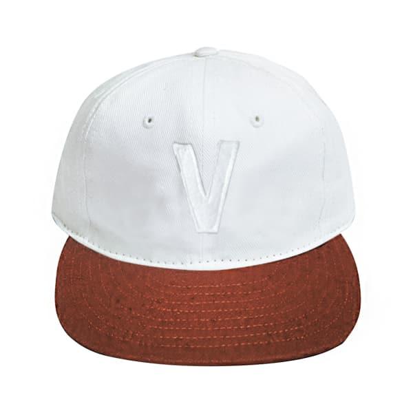 VanillaHat