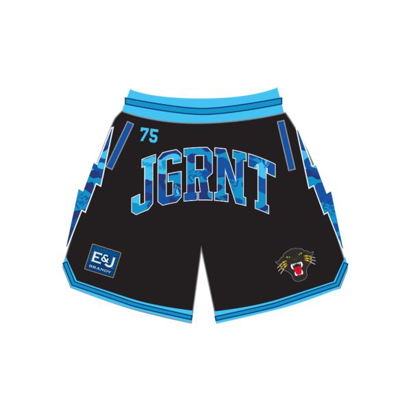 shorts jugrnaut